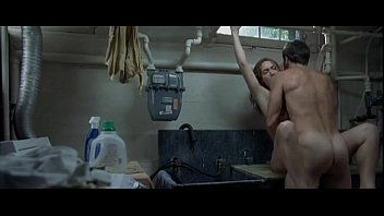 Kate Winslet Sex Compilation - full video here: http://zo.ee/SlW