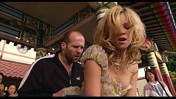 Crank 2006 sex scene