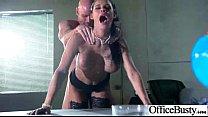 (peta jensen) Office Naughty Sexy Girl With Big Boobs Enjoy Sex movie-27
