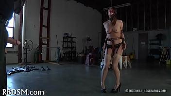 Free mobile servitude porn 5 min