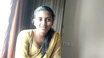 Hot Indian Village Girl 34 sec