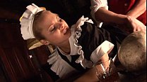 Harmony - Mansion Erotique - scene 3 - video 1 shaved vagina boobs young beautiful
