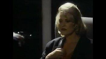 Night Rhythms 1992 Julie Strain Delia Sheppard, Tracy Tweed