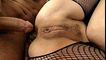 Harmony - Katja Kassins Fuck Me - scene 5 - video 2 cum group natural-tits orgasm pussy
