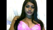 Lucknow Escorts - 9118181868 Female escorts in Lucknow http://jena.in