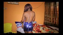 Sweet sex with black girls- Nollywood movie