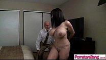 Pornstar (dahlia sky) Lick Suck And Ride On Cam Huge Monster Cock mov-10