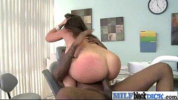 (liza del sierra) Mature Slut Lady Ride On Cam A Mamba Black Cock Stud mov-25
