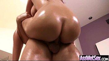 (missy martinez) Big Curvy Butt Girl Enjoy Deep Anal Sex On Cam mov-29