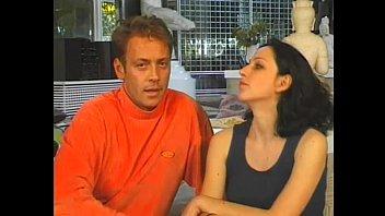 Rocco's Real Italian Swingers - (original movie - director cut) 2 h 17 min