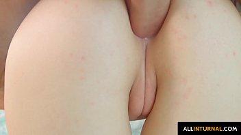 Ass pounded Marina Visconti shows hardcore porn