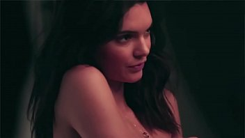 Kendall Jenner sexy photoshoot-full video here: http://zo.ee/1GU2