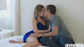 VIXEN Hot Stepsister has r. sex with stepbrother