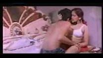 Reshma Compilation 1