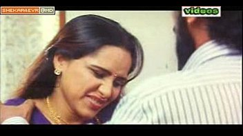 Reshma sex Scene 12