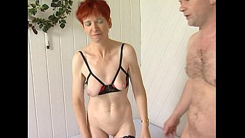 JuliaReavesProductions - Wilde 60 Ziger - scene 1 - video 3 sex pornstar cum shaved cumshot