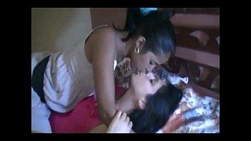 Taboo sexy Indian lesbian fantasy - HornySlutCams.com