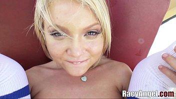 Sweet Dakota Skye POA - Point of Anal with Mike Adriano, Bradley Remington