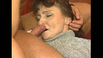 JuliaReaves-DirtyMovie - Fick Mich Mit Der Hand - scene 4 - video 2 panties sexy anus anal natural-t