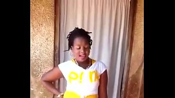 Uganda`s Rihanna Jeng Jeng Very Funny 2016