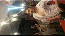 Jaunpur dance