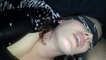 Surprised my gf with a friend. Great mmf. Here's a taste.