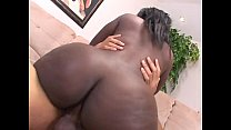 Scene 3 From Young & Tha Bootieful, Tha - 480p.MP4