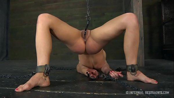 Slave bdsm porn