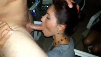 Hot Amateur wife blowjob - xdance.stream