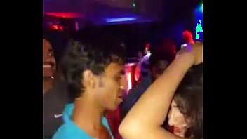 Vulgar dance in Bihar India and answers to the official hamper