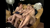 JuliaReaves-Olivia - Alte feger - scene 4 natural-tits group sexy asshole nudity