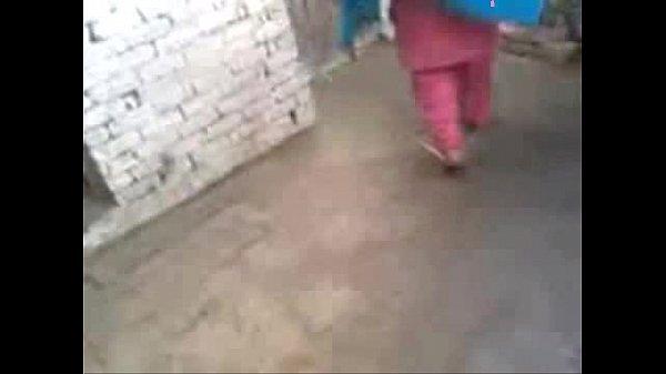 Newly Married Bhabhi in Red Bangla Experience. More: https://goo.gl/FFaiFO