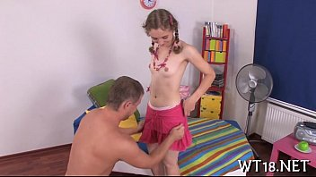 Free naughty legal age teenager porn