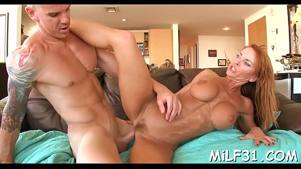 Sexy m. i'd like to fuck porn