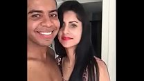 Punjabi girlfriend sucking dick