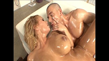 Shyla Stylez Ready Wet Go