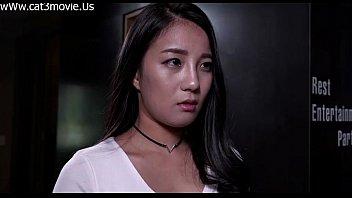 japanesemother 2017 part2.FLV 45 min