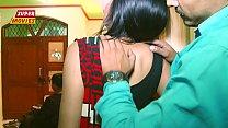 #devar romance with hot bhabhi#hindi short film