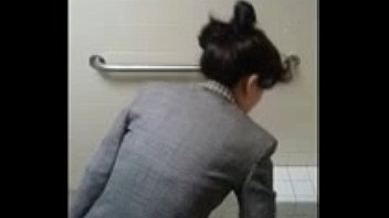toilet spy 8
