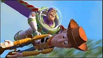 Buzz Smashes
