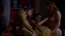 Game Of Thrones Season 4 - The Red Viper