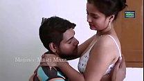 hot bhabhi hot romance