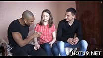 Legal age teenager angels naked sex