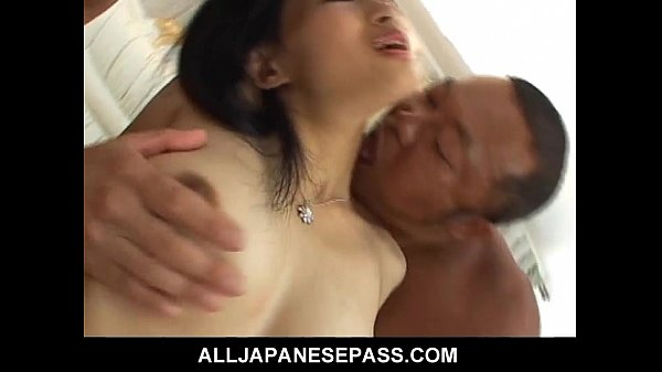 MILF in lingerie and heels gets banged 7 min