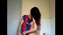 Anal Babe Sex Rusian Full bit.ly/kkttcc