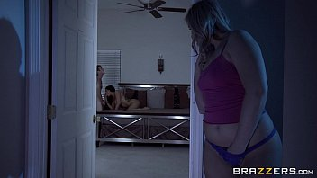 Brazzers - (Melissa Romi) - Pornstars Like It Big scene