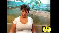 WebCam Big Natural Tits 25