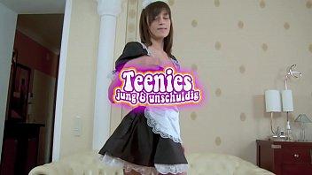 2083-0027-Teenie-Anal-m.-20-Video-1080p 1 25 min