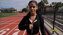 Katya Elise Henry ASS - The Amazing Compilation Video
