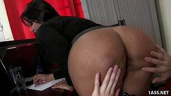 Perfect ass Cielo